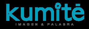 Logo_COLOR_500px