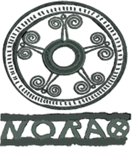 Norax
